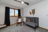23010 Torrence Avenue - Photo 18