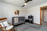 23010 Torrence Avenue - Photo 19