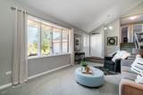 23010 Torrence Avenue - Photo 4
