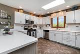23010 Torrence Avenue - Photo 8