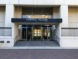 5201 Cornell Avenue - Photo 2