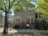 3208 Seminary Avenue - Photo 1
