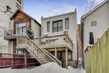 1718 Paulina Street - Photo 30