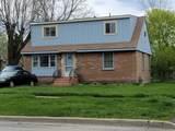 7809 Columbia Drive - Photo 1
