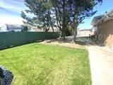 8501 Sayre Avenue - Photo 3