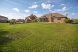 2817 Meadow Path - Photo 11