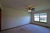 26430 Spur Court - Photo 12