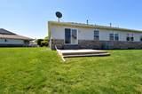 26430 Spur Court - Photo 15