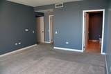 130 Garland Court - Photo 9
