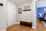 6969 Wolcott Avenue - Photo 3
