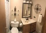 4331 Meadowlark Court - Photo 14