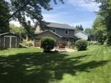 4331 Meadowlark Court - Photo 19