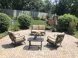 4331 Meadowlark Court - Photo 20
