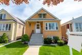 5523 Meade Avenue - Photo 1