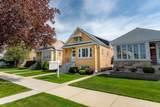 5523 Meade Avenue - Photo 2