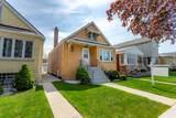 5523 Meade Avenue - Photo 3