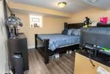 5523 Meade Avenue - Photo 23