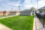 5523 Meade Avenue - Photo 27
