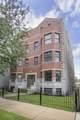 1657 Wrightwood Avenue - Photo 1