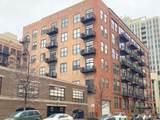 525 Superior Street - Photo 1
