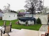 4304 Prairie Avenue - Photo 3