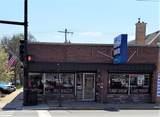 6601 Archer Avenue - Photo 1