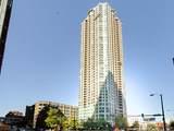 400 Lasalle Boulevard - Photo 1