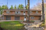441 30TH Road - Photo 1