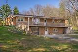 441 30TH Road - Photo 2