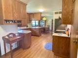 441 30TH Road - Photo 15