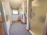 441 30TH Road - Photo 29