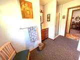 441 30TH Road - Photo 31