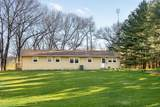 441 30TH Road - Photo 45