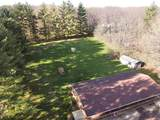 441 30TH Road - Photo 50
