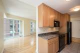 57 Delaware Place - Photo 11