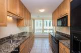 57 Delaware Place - Photo 12