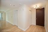 57 Delaware Place - Photo 5