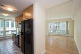 57 Delaware Place - Photo 6