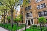 702 Gordon Terrace - Photo 1