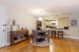 110 Delaware Place - Photo 7