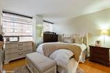 110 Delaware Place - Photo 9
