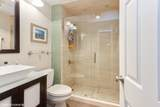 110 Delaware Place - Photo 10