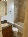 5228 Campbell Avenue - Photo 9