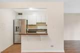 850 Dewitt Place - Photo 11