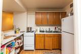 260 Chestnut Street - Photo 7