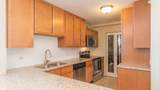 3660 Lake Shore Drive - Photo 13