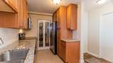 3660 Lake Shore Drive - Photo 14