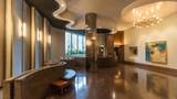 3660 Lake Shore Drive - Photo 4