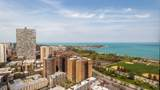3660 Lake Shore Drive - Photo 9