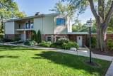 474 Green Bay Road - Photo 1
